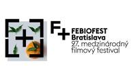 Febiofest: Slovenská odnož se ruší kvůli koronaviru, česká je stále v plánu | Fandíme filmu