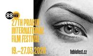 Český Febiofest se po vládním omezení společenských akcí ruší | Fandíme filmu
