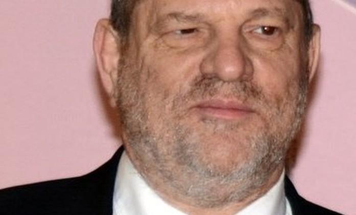 Harvey Weinsten byl za sexuální zločiny odsouzen k 23 letům odnětí svobody | Fandíme filmu