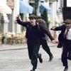 Resistance: Jesse Eisenberg je mim za druhé světové války | Fandíme filmu