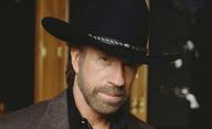 Chuck Norris neslaví osmdesátiny, osmdesátiny slaví Chucka Norrise | Fandíme filmu
