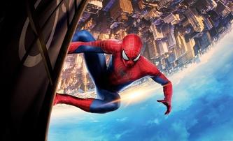 Spider-Man: Scenárista neúspěšného Amazing Spider-Mana 2 píše další pavoučí film | Fandíme filmu