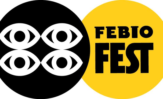 Febiofest: Festival po odložení zná svůj nový termín | Fandíme filmu