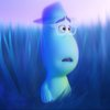Duše: Po týdnech otálení Disney z programu stáhl svůj poslední velkofilmu | Fandíme filmu
