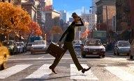 Duše: Nový animák od Pixaru je věnovaný soulové hudbě a lidskému nitru | Fandíme filmu
