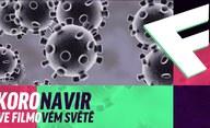 Koronavirus ve filmovém světě: Aktualizovaný přehled dopadů | Fandíme filmu