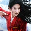 Mulan: Až ten film konečně uvidíme, máme se prý na co těšit | Fandíme filmu