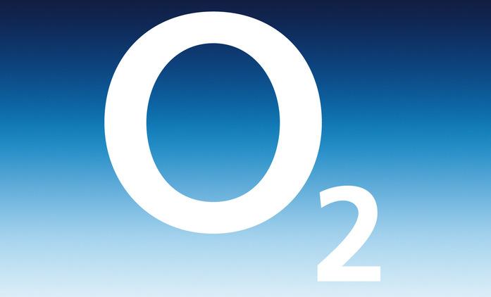 O2 nabízí pro ukrácení dlouhé chvíle O2 TV a HBO za jednu korunu | Fandíme seriálům