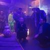 Disney v čase zavřených kin předčasně uvolňuje svoje filmy online | Fandíme filmu