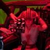 Daisy Ridley měla po dokončení Star Wars potíže s hledáním další práce | Fandíme filmu