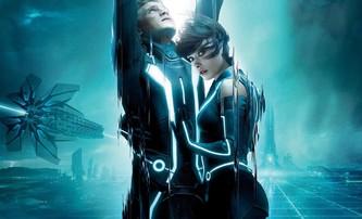 Tron: Seriál z digitálního světa se tajně připravoval, pak byl zrušen   Fandíme filmu