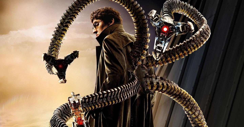 Video týdne: Willem Dafoe hraje Dr. Octopuse ve Spider-Manovi 2 | Fandíme filmu