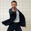 Casino Royale: Kdo byli kandidáti pro roli Bonda kromě Daniela Craiga   Fandíme filmu