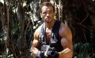 Predátor: Arnold znovu hraje Dutche... alespoň ve videohře | Fandíme filmu