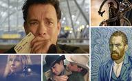 10 nejlepších filmů, které jsou od března dostupné na Netflixu | Fandíme filmu