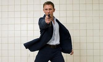 Povolení zabíjet: Kolik lidí zlikvidoval James Bond za svou kariéru | Fandíme filmu
