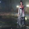 Dokud nás smrt nerozdělí: Megan Fox je v hororu připoutaná k mrtvému manželovi | Fandíme filmu