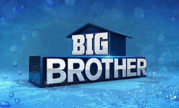 Big Brother: Vypadá to, že výroční americká série bude All-Stars | Fandíme seriálům