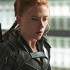 2021: Rok, který bude patřit Marvelu | Fandíme filmu