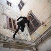 Black Widow: Poslední titán padl, i tahle premiéra se odkládá | Fandíme filmu