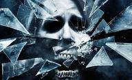 Nezvratný osud: Smrt bude mít černý smysl pro humor i pošesté | Fandíme filmu