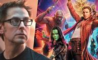 10 filmů, které si podle režiséra Strážců Galaxie máte užít v době karantény | Fandíme filmu