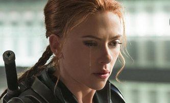 Black Widow: Nálož fotografií blíže představuje očekávanou marvelovku   Fandíme filmu