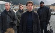 Mission: Impossible 7 se tajně točí, koukněte na parádní akční kousky | Fandíme filmu