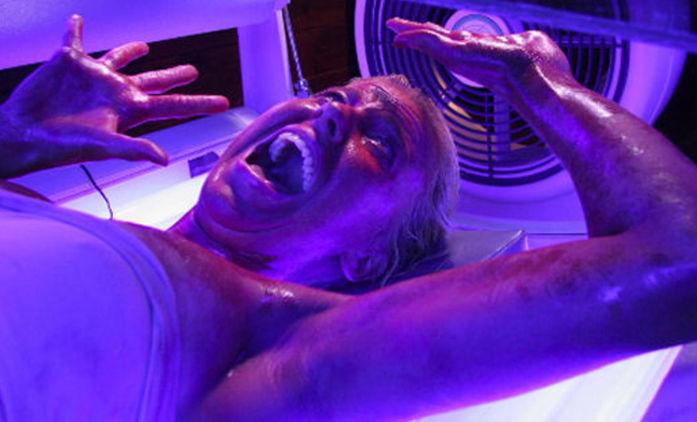 Nezvratný osud: Připomeňte si ty nejnápaditější likvidace z populární hororové série | Fandíme filmu