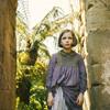 Tajná zahrada: Trailer představuje okouzlující novinku od tvůrců Harryho Pottera a Paddingtona | Fandíme filmu