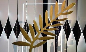 Filmový festival v Cannes byl odložen. Co to znamená pro svět filmu? | Fandíme filmu
