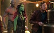 Strážci Galaxie 3: Návrat známé postavy potvrzen | Fandíme filmu