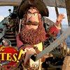 Zabavte děti, aneb nejlepší animované filmy na Netflixu   Fandíme filmu