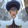 Zabavte děti, aneb nejlepší animované filmy na Netflixu | Fandíme filmu