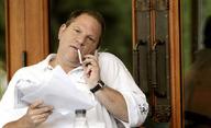 Harvey Weinstein: Po 23 letech v New Yorku mu hrozí 30 let v Kalifornii | Fandíme filmu