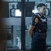 Bloodshot se zatím Česku vyhýbá, pusťte si alespoň úvodních 9 minut filmu | Fandíme filmu