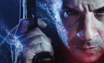 Bloodshot 2: Vin Diesel se vrátí coby nezastavitelný bojovník | Fandíme filmu