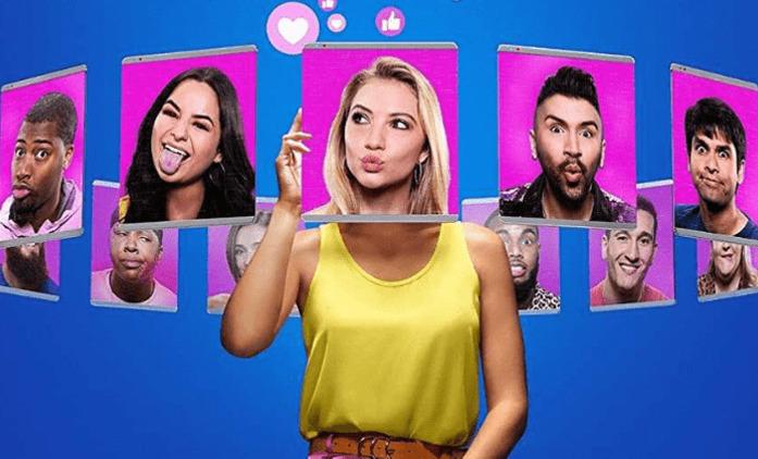 The Circle a Love Is Blind, reality show hity z Netflixu budou pokračovat | Fandíme seriálům