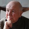 Na koronavirus zemřel scenárista a dramatik Terrence McNally   Fandíme filmu