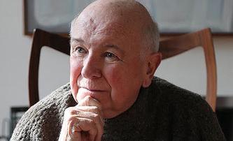 Na koronavirus zemřel scenárista a dramatik Terrence McNally | Fandíme filmu