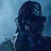 Predátor: Sérii o lovcích z vesmíru rozšíří nový celovečerní film | Fandíme filmu