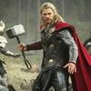 Thor: Love and Thunder přinese podle Chrise Hemswortha dramatické změny | Fandíme filmu