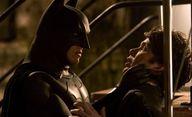 Batman začíná: Představitel záporáka vzpomíná, jak usiloval o hlavní roli   Fandíme filmu