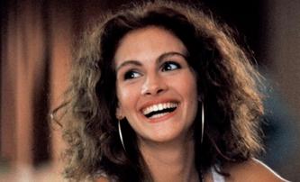Julia Roberts: 30 let vrcholů a pádů Pretty Woman | Fandíme filmu