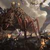 Avengers: Endgame: Trikaři si sypou popel na hlavu, našli po sobě chybu | Fandíme filmu