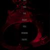 Fatale: Erotický thriller dává vzpomenout na Osudovou přitažlivost | Fandíme filmu