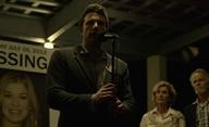 Zmizelá: Fincher si střílí z Affleckovy neprofesionality | Fandíme filmu