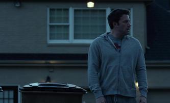 McMilióny: Ben Affleck chce pořád natočit krimi o podvodu v McDonaldu | Fandíme filmu
