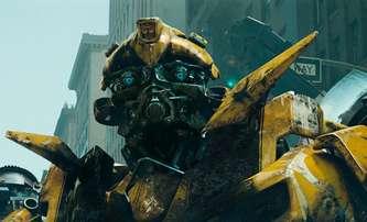 Transformers prošli proměnou a obsadili další postavu   Fandíme filmu