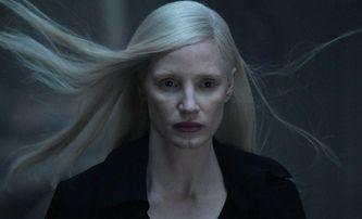 Jessica Chastain odmítla roli u Marvelu | Fandíme filmu